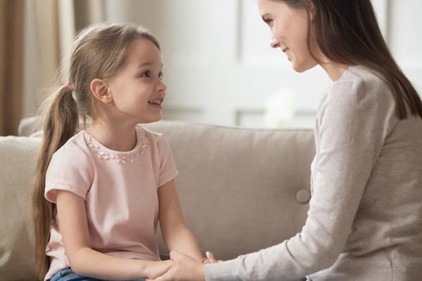 آموزش مهارت های ارتباطی به کودکان-min