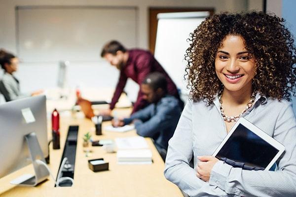 مهارت های ارتباطی در محیط کار