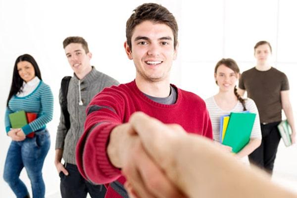 مهارت های ارتباطی چیست؟
