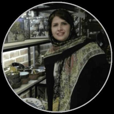 دکتر زهره پیرحیاتی
