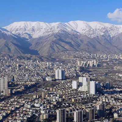 مرکز مشاوره در شرق تهران