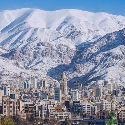 مرکز مشاوره در شمال تهران