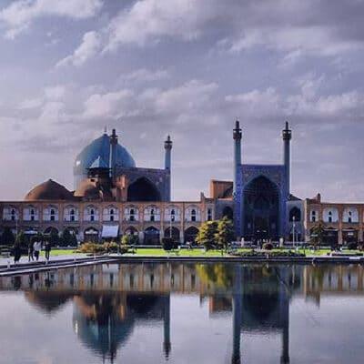 مرکز مشاوره در اصفهان