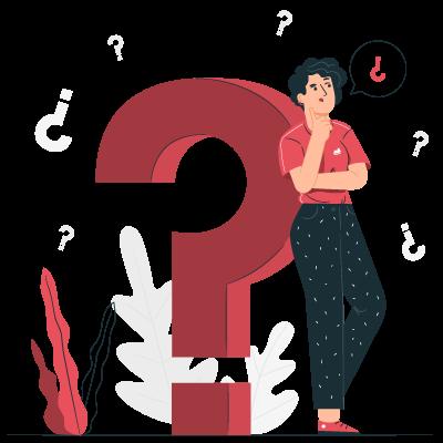 سوالات-مشاوره-طلاق
