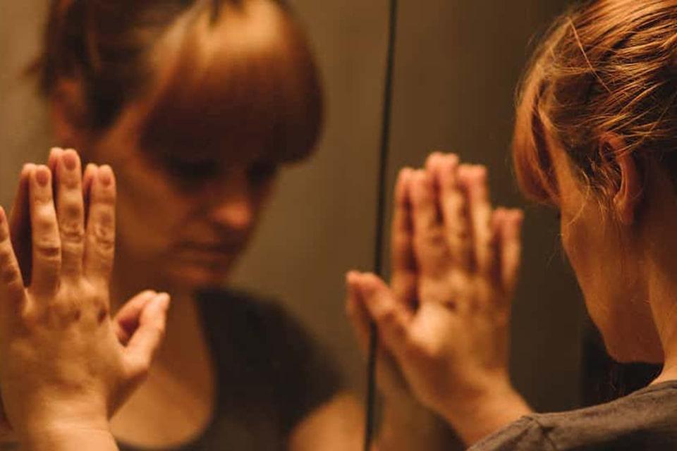 درمان افسردگی سایکوتیک