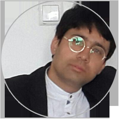 دکتر یوسف حبیبی