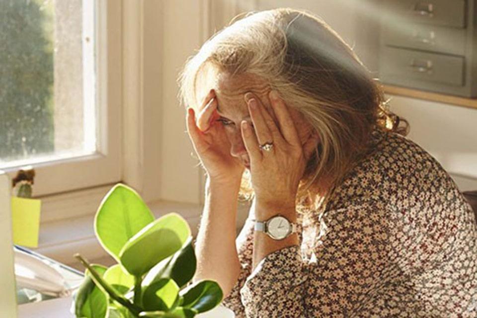 نروکسین چطور به درمان افسردگی کمک می کند؟