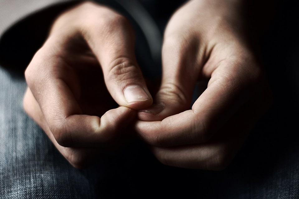 علائم اختلال افسردگی فصلی کدام اند؟