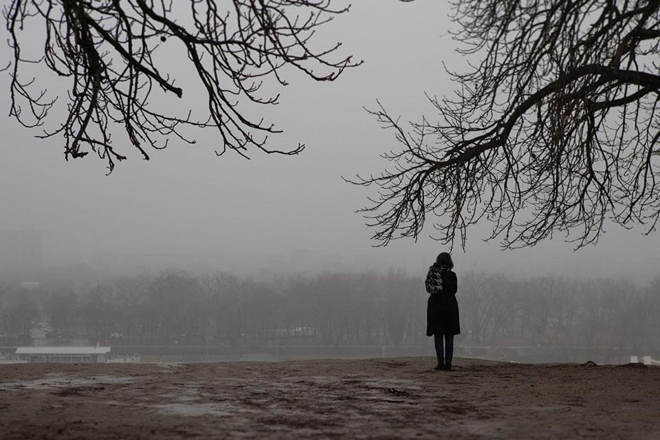 چه کسانی در معرض خطر ابتلا به اختلال افسردگی فصلی هستند؟