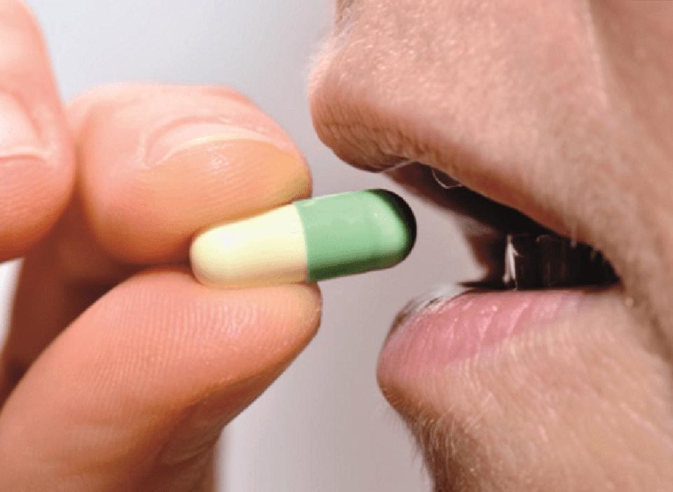 تداخل دارویی فلوکستین