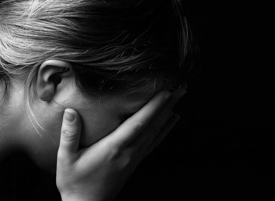 درمان افسردگی با پروزاک