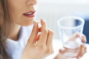 قرص لیتیوم برای درمان اختلال دو قطبی