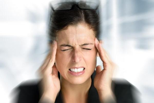 کلرودیازپوکساید برای بی خوابی و اضطراب