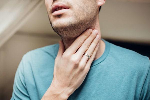 عوارض جانبی شایع لیتیوم