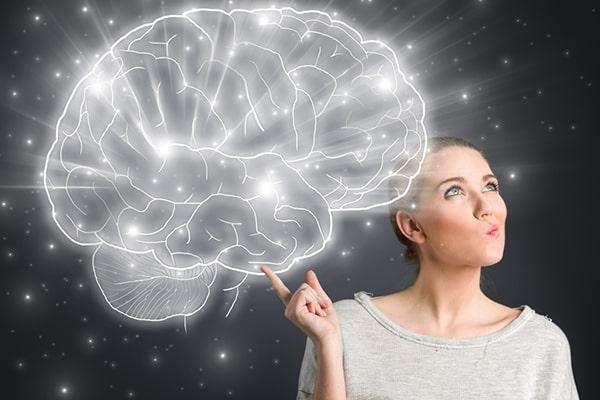 چگونه هوش هیجانی را افزایش دهیم؟