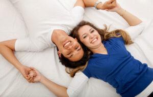 10راهکار پیشگیری و درمان مشکلات زناشویی