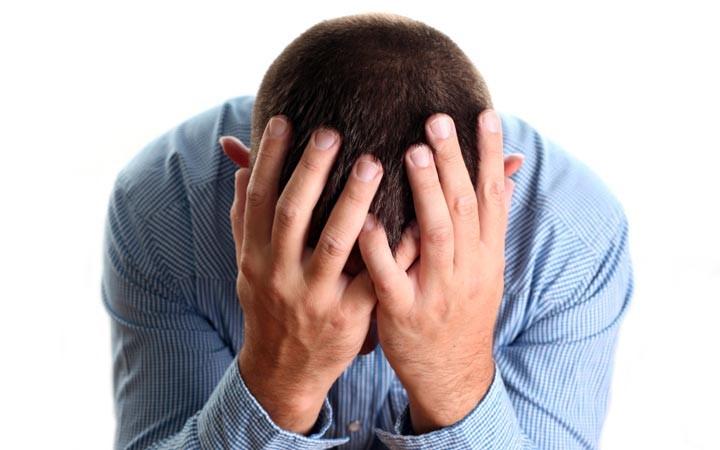 استفاده از روانکاوی برای پی بردن به تعارضات درونی بیمار