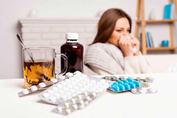 تأثیر داروهای افسردگی