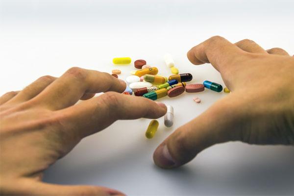 روشهای درمان افسردگی بدون مصرف دارو