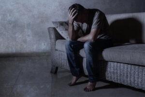 درمان افسردگی بدون استفاده از داروهای ضد افسردگی