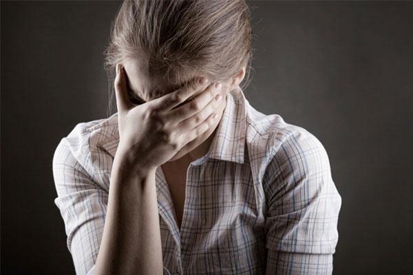 نشانههای افسردگی در نوجوانان