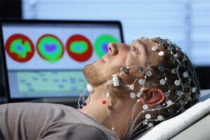 نوار مغزی چیست؟