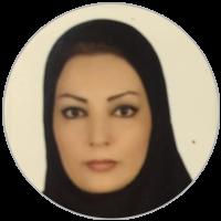 مریم فیاضی